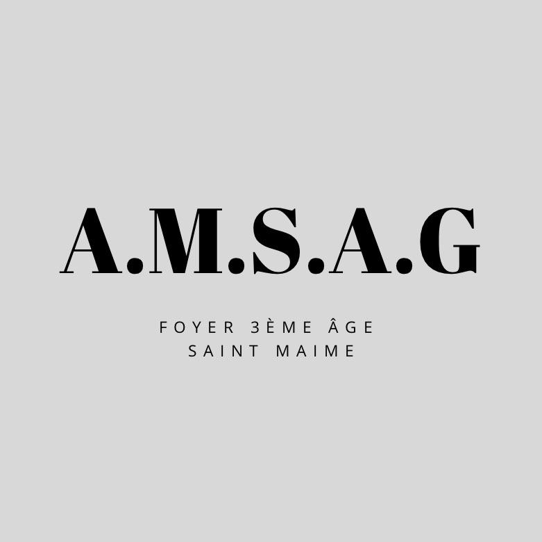 AMSAG.jpg