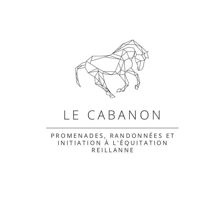Le cabanon.jpg