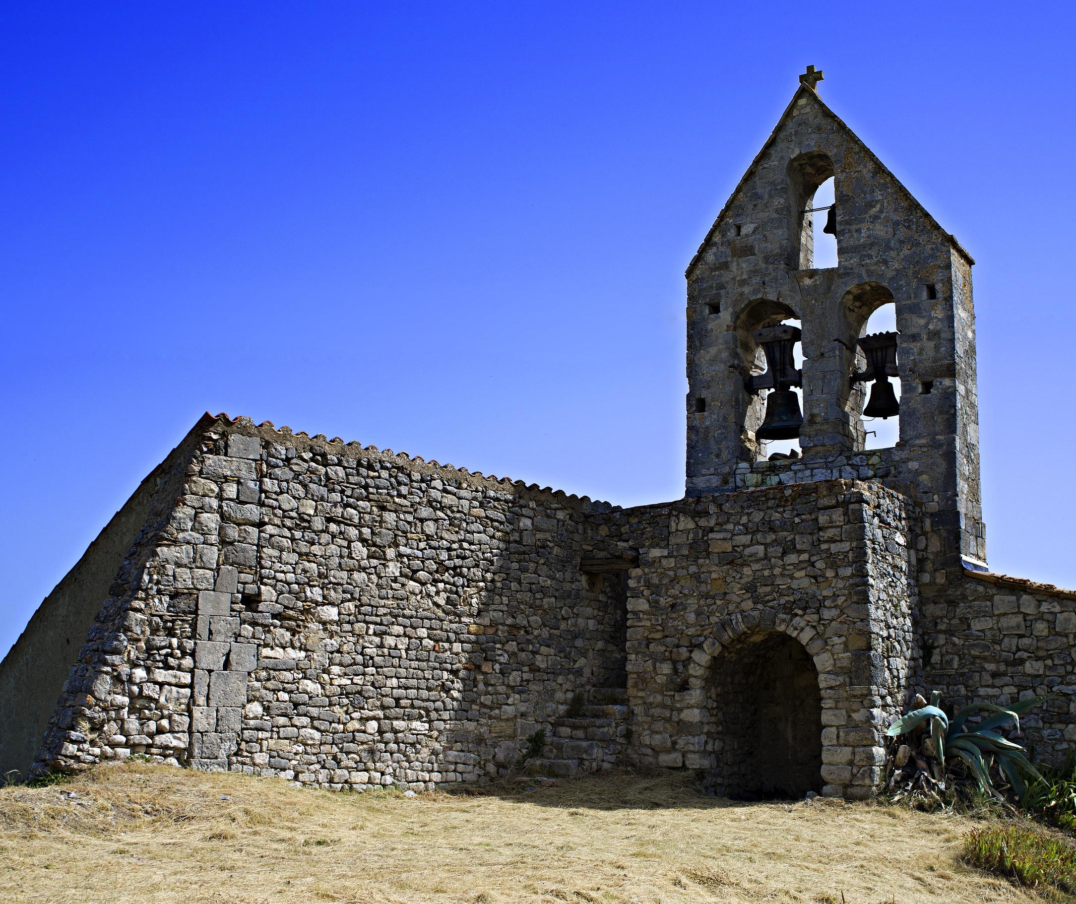 Eglise Villemus.jpg