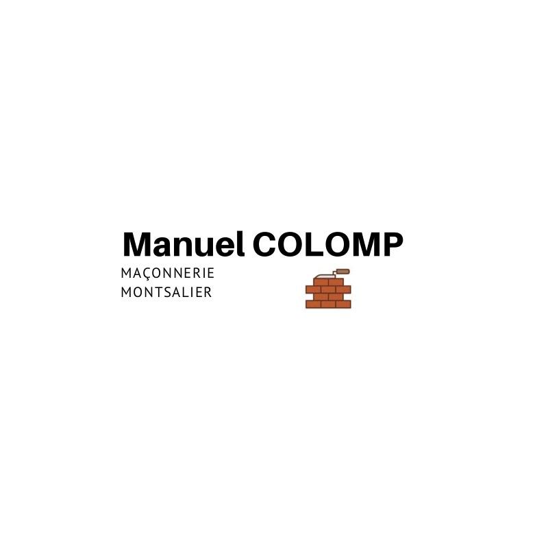 manuel colomp.jpg
