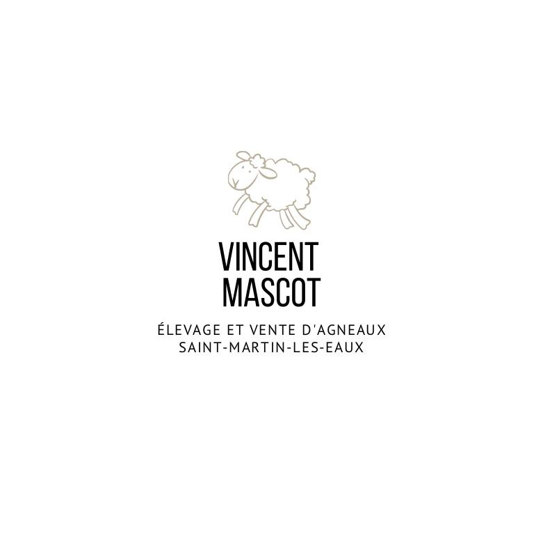 Vincent mascot.jpg