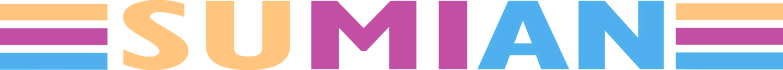 Logo_SUMIAN_alpha_light.png