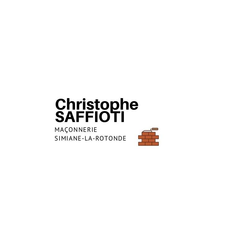christophe saffioti.jpg