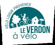 Vignette Vélo loisir Verdon