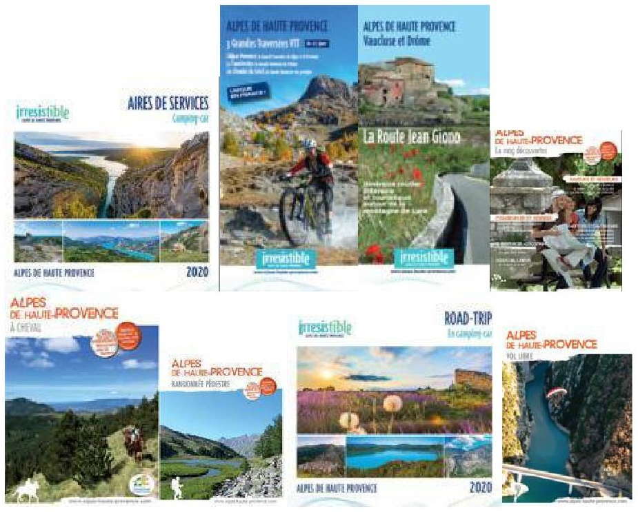 Brochures AD 04.jpg