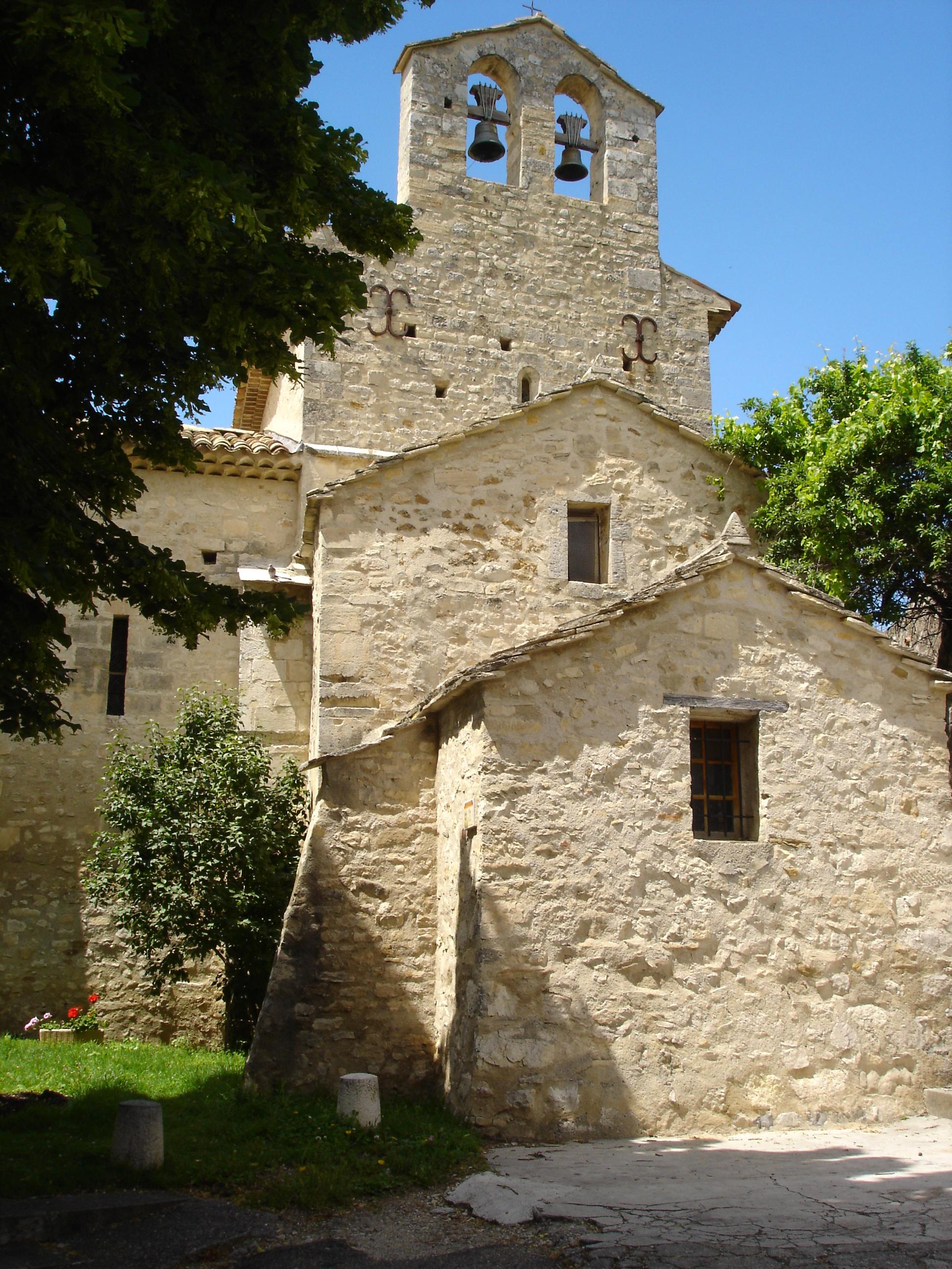 Eglise St Martin-les-eaux.JPG