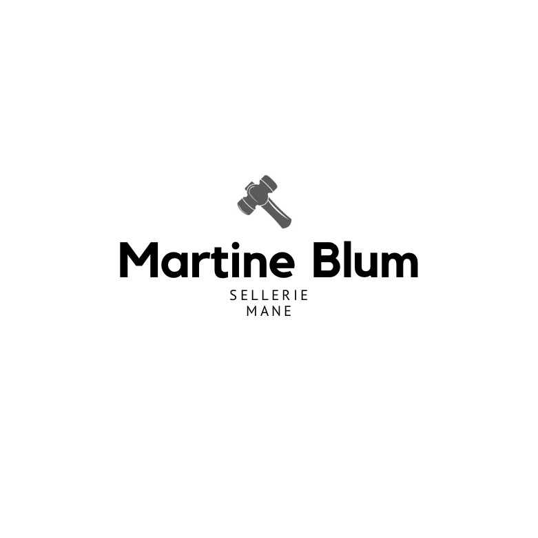 martine blum.jpg