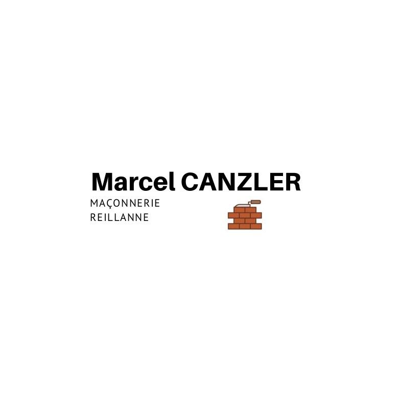 marcel canzler.jpg