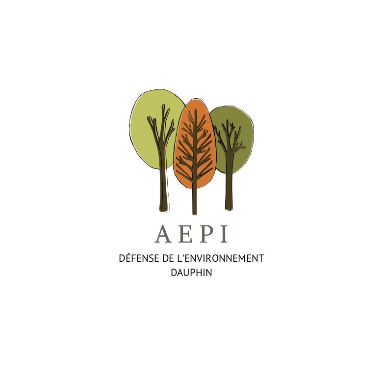 AEPI.jpg