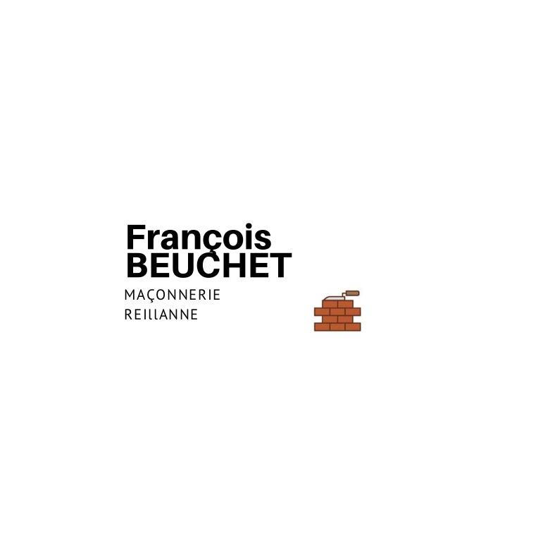 François beuchet.jpg