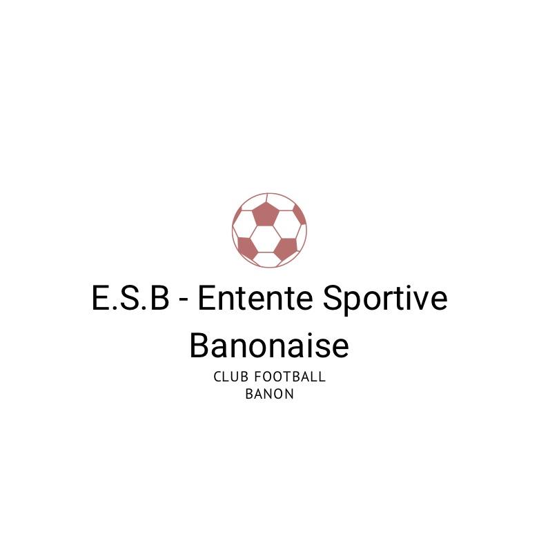ESB Banon.jpg