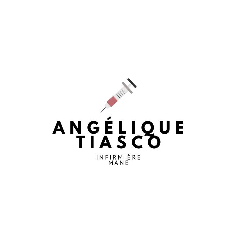 angélique tiasco.jpg