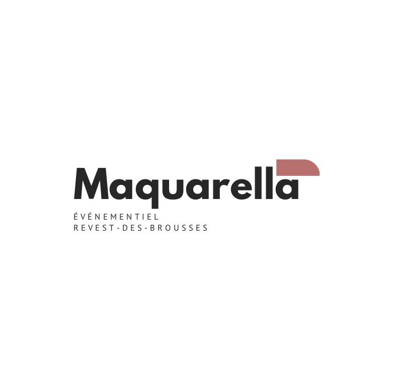 Maquarella.jpg