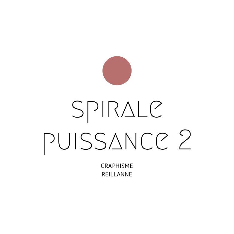 spirale puissance 2.jpg