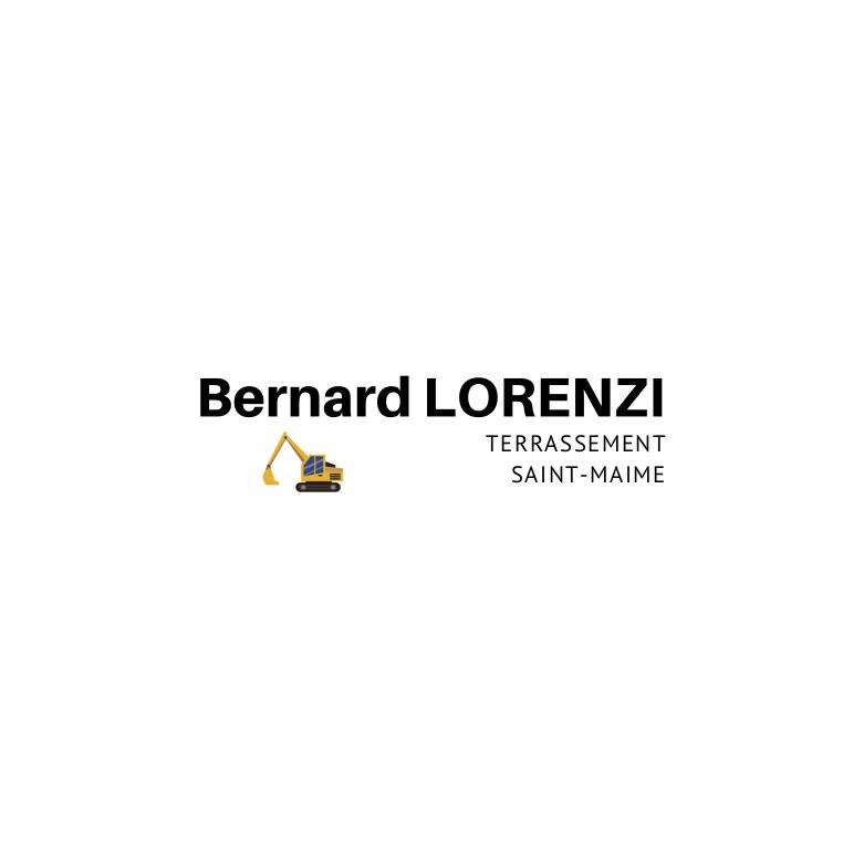 bernard lorenzi.jpg