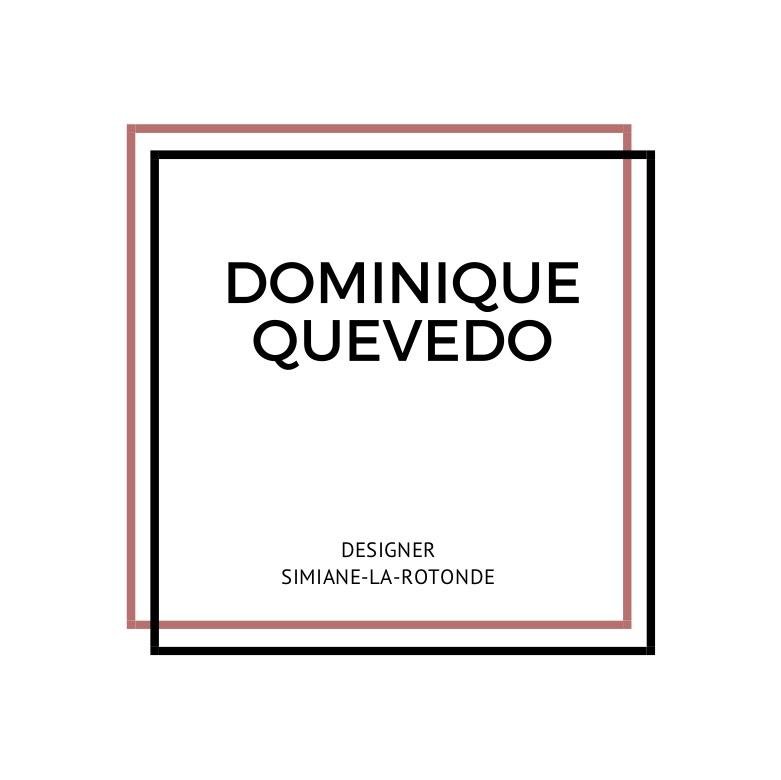 Dominique quevedo.jpg
