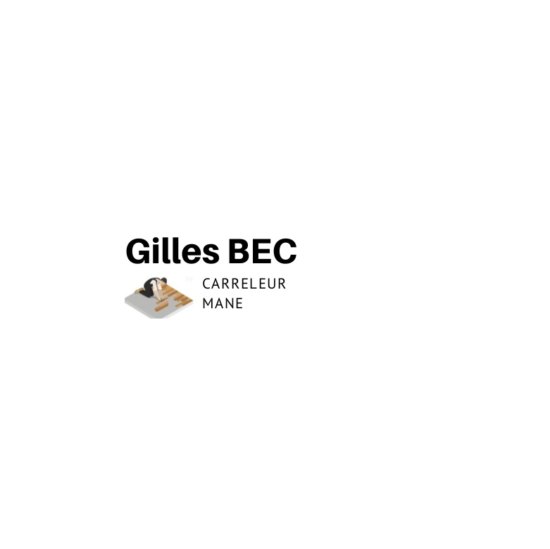 Gilles BEC.jpg