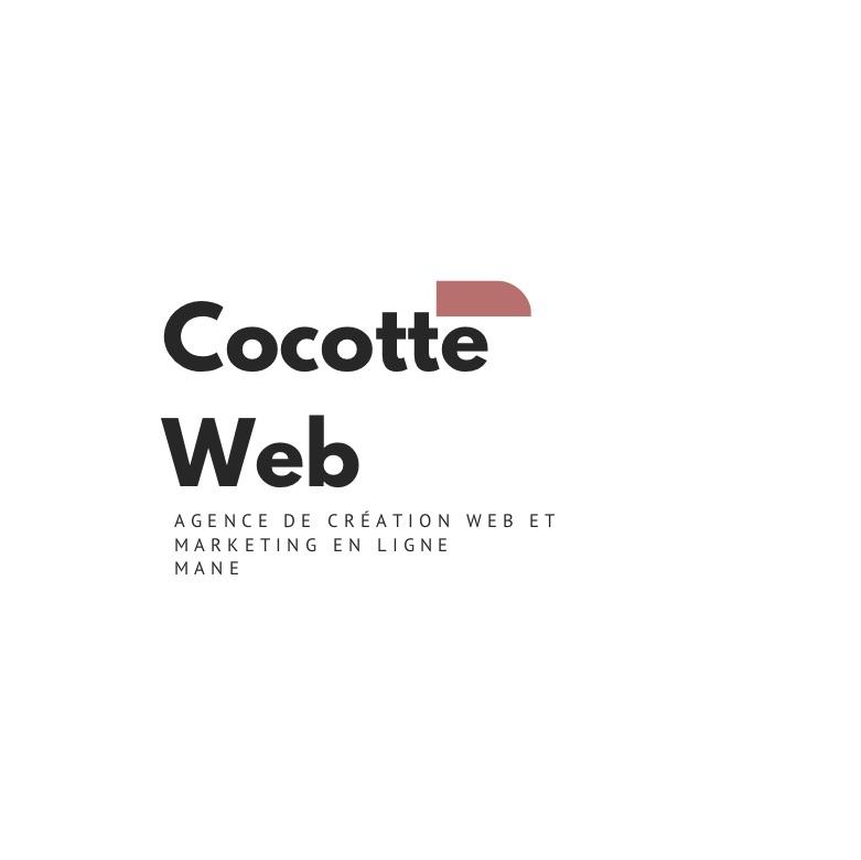 cocotte web.jpg