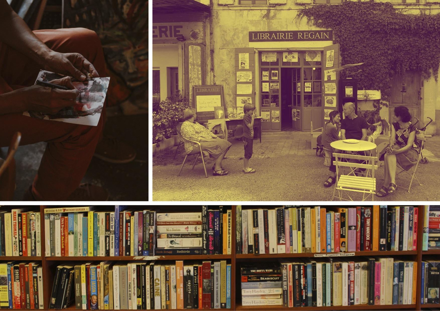 Librairie regain.jpg