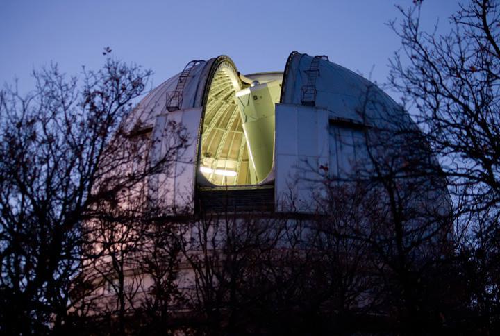 Observatoire 4.jpg