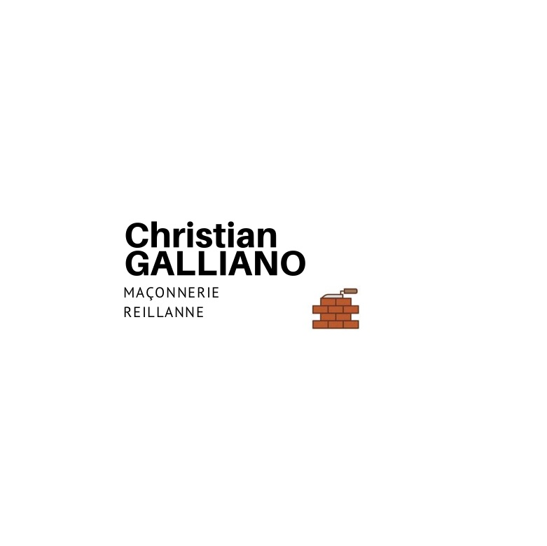 christian galliano.jpg