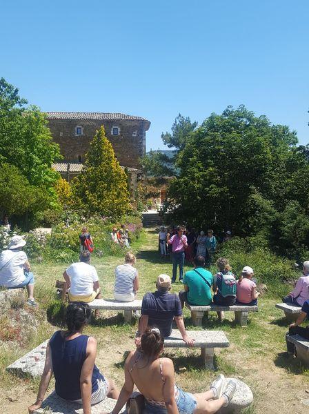Jardin de Valsaintes 8.jpg