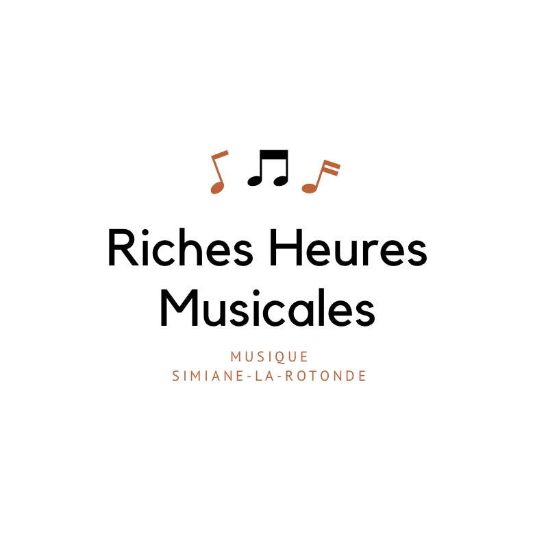 riches heures musicales.jpg
