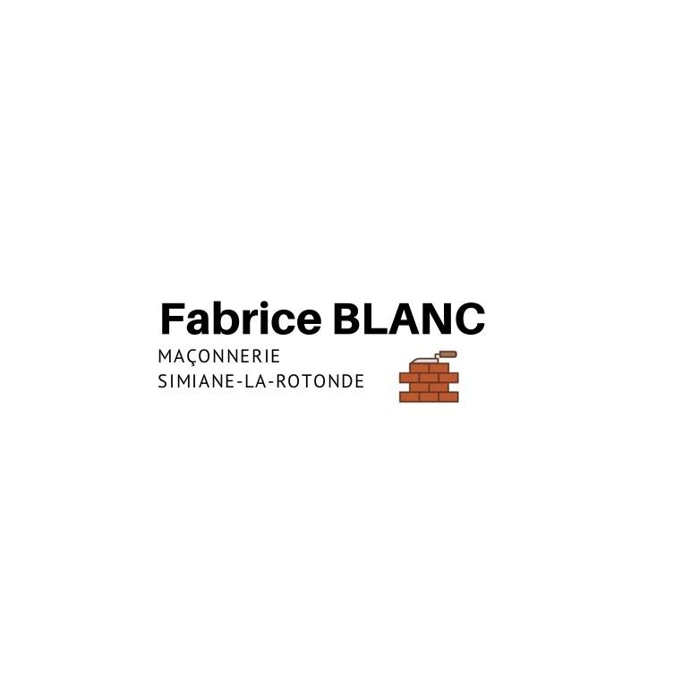 Fabrice blanc.jpg