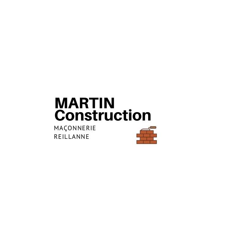 Martin construction.jpg