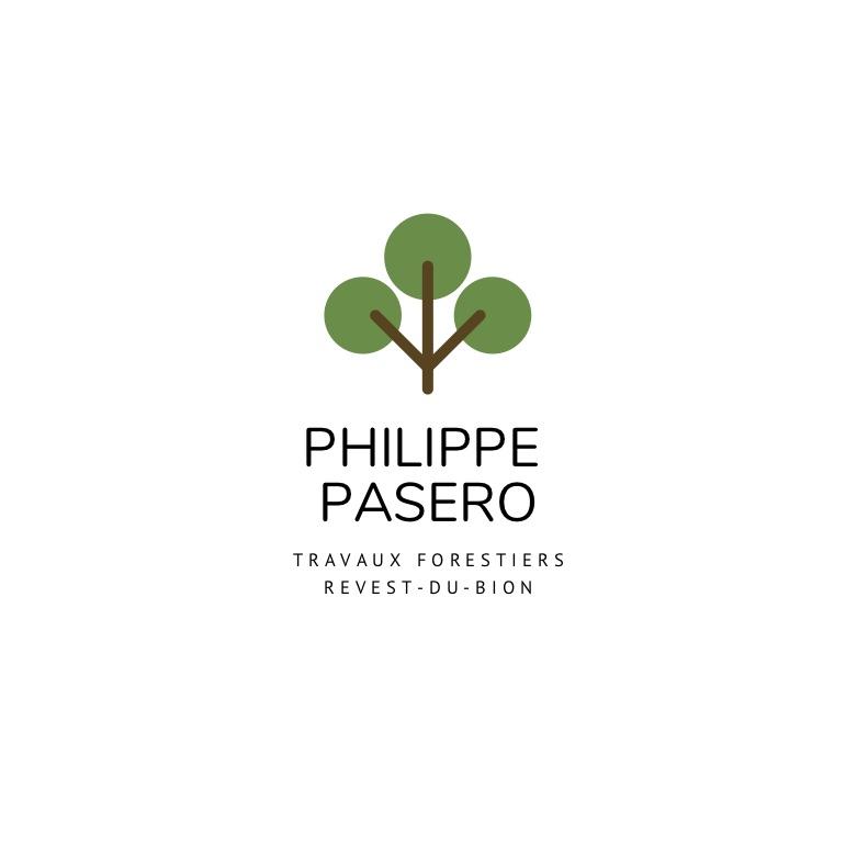 philipp pasero.jpg