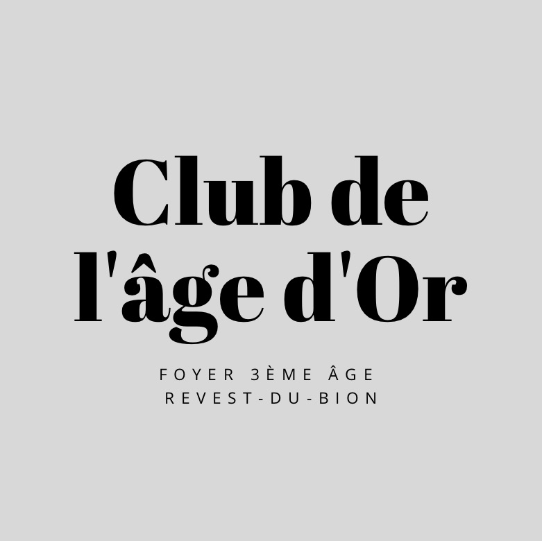 Club de l_age d_or.jpg
