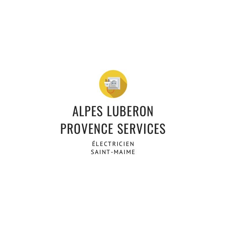 alpes luberon pce services.jpg
