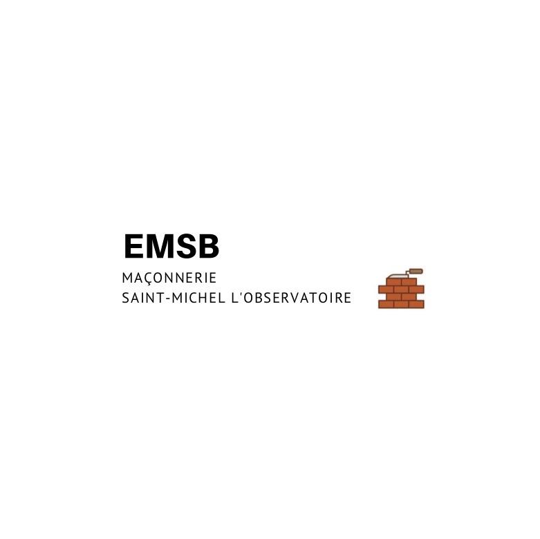 emsb.jpg