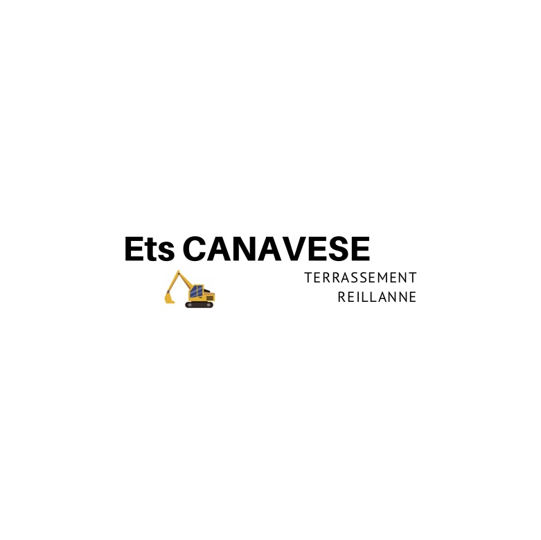 Ets canavese.jpg