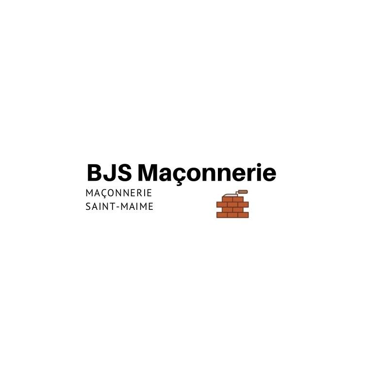 BJS Maçonnerie.jpg