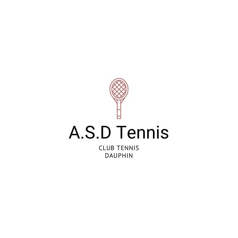 ASD tennis.jpg