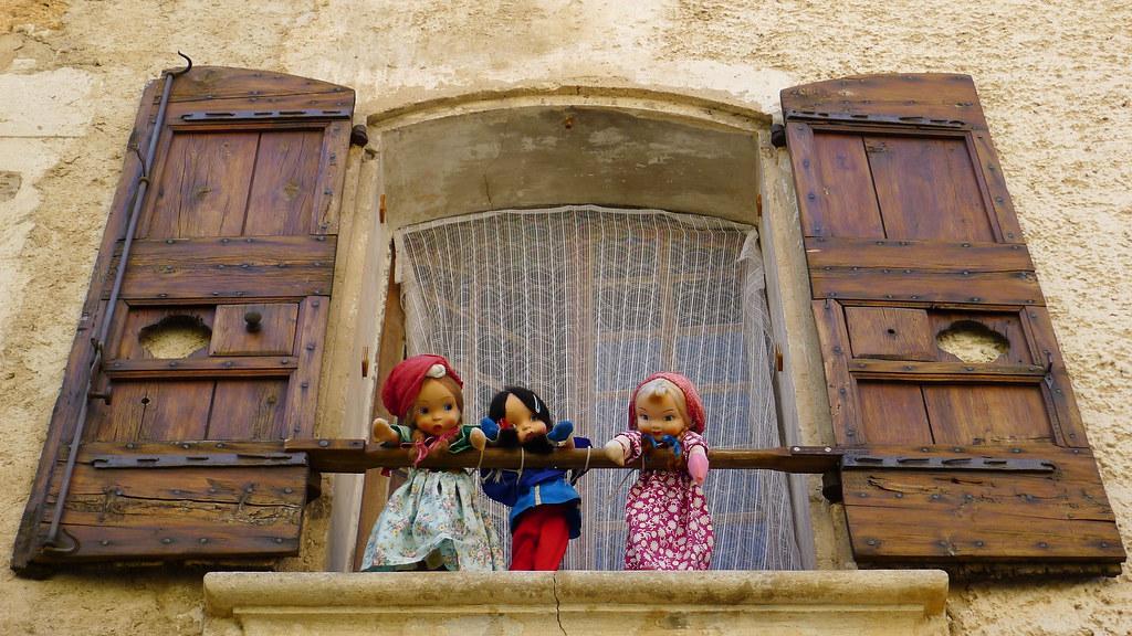 Maison poupées.jpg