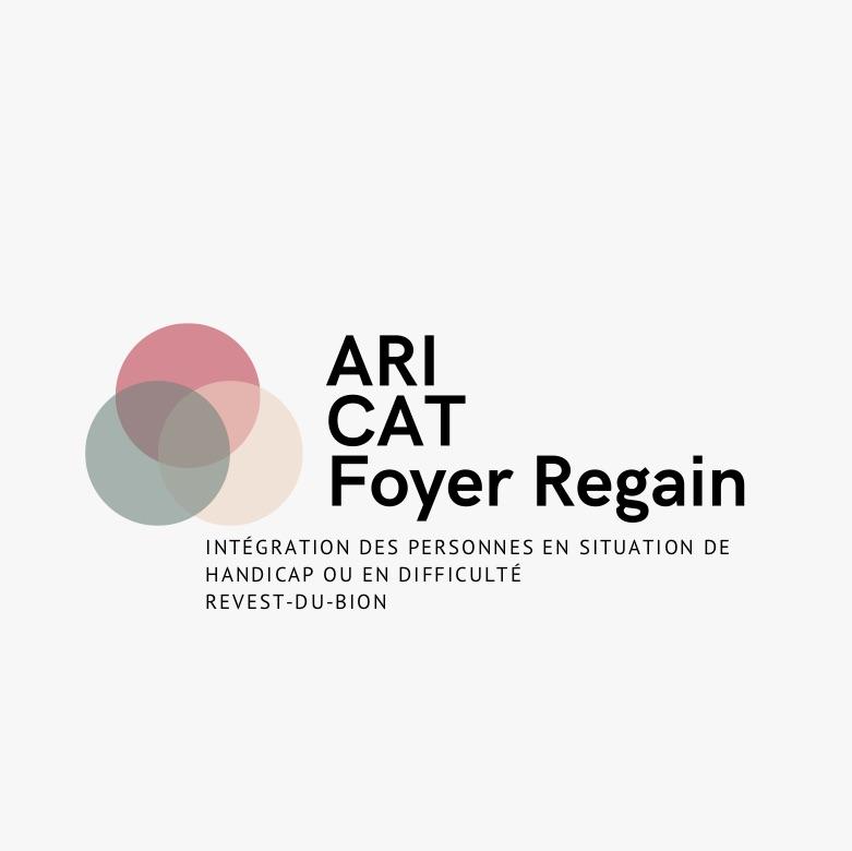 ARI CAT REGAIN.jpg