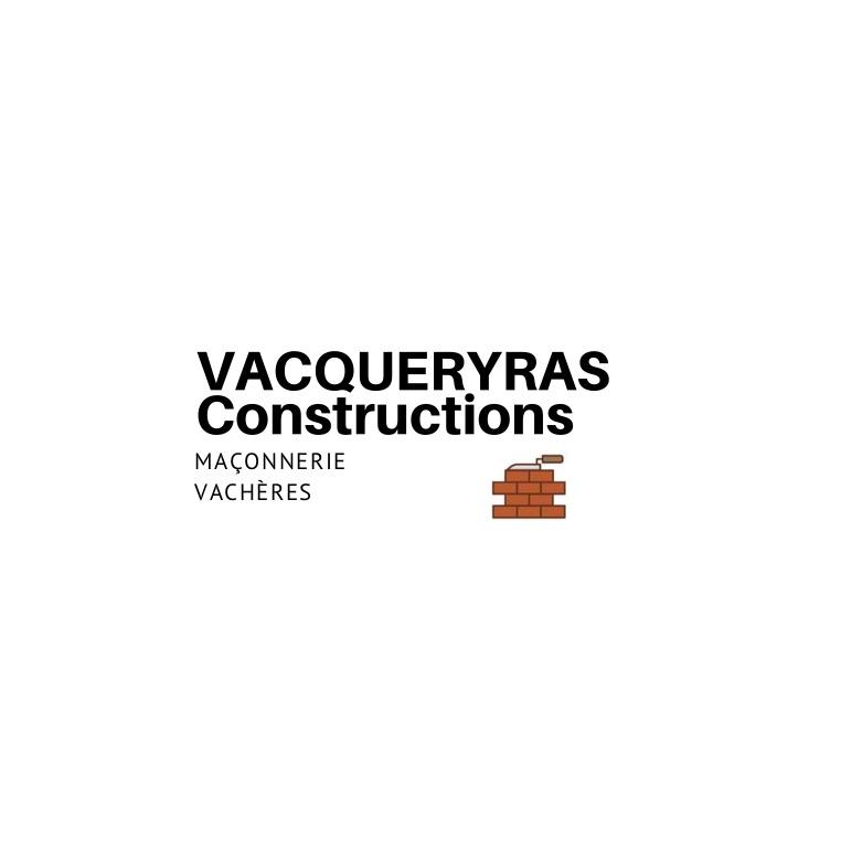 vacqueryras constructions.jpg