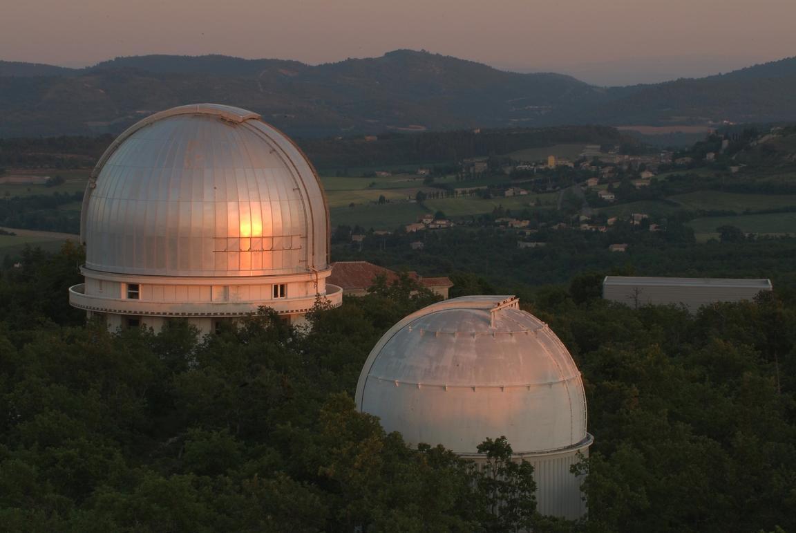 Observatoire 2.jpg