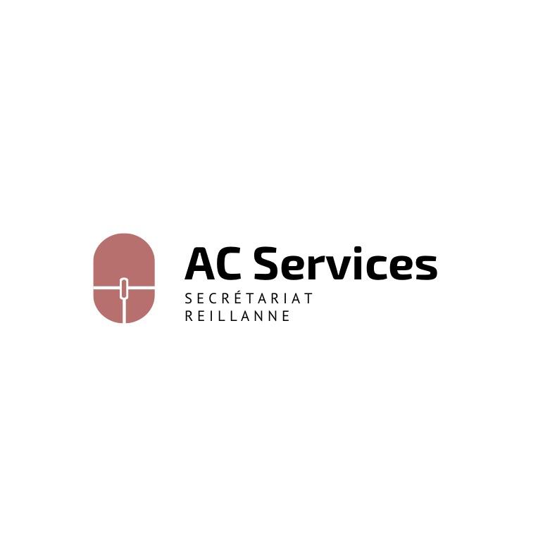 AC services.jpg