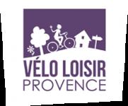 Vignette Vélo loisirs Provence