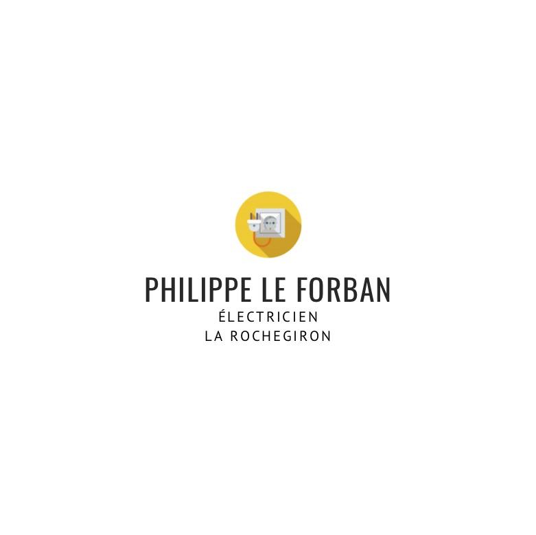 philippe le forban.jpg