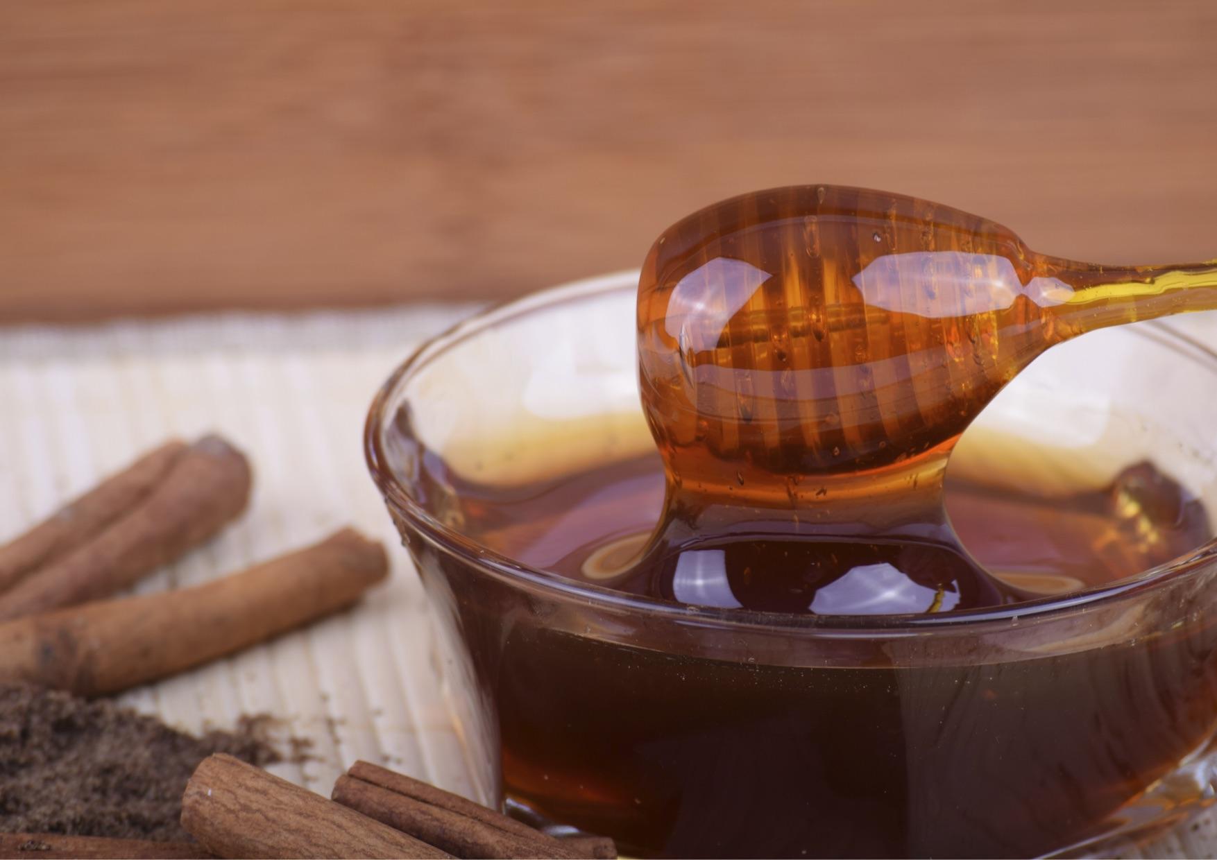 Ferme apicole Mouleron.jpg