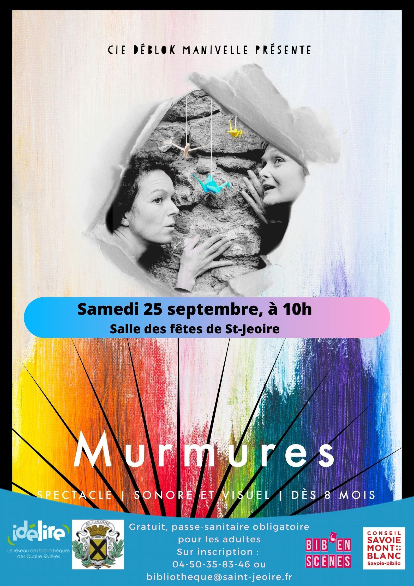 Murmures_-_25_septembre_2021.jpg