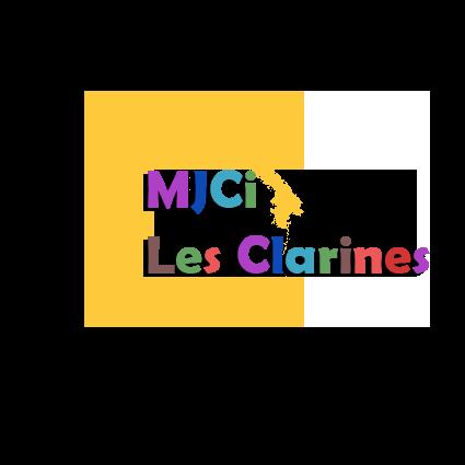 logo MJCI Les Clarines pour fond blanc png.png