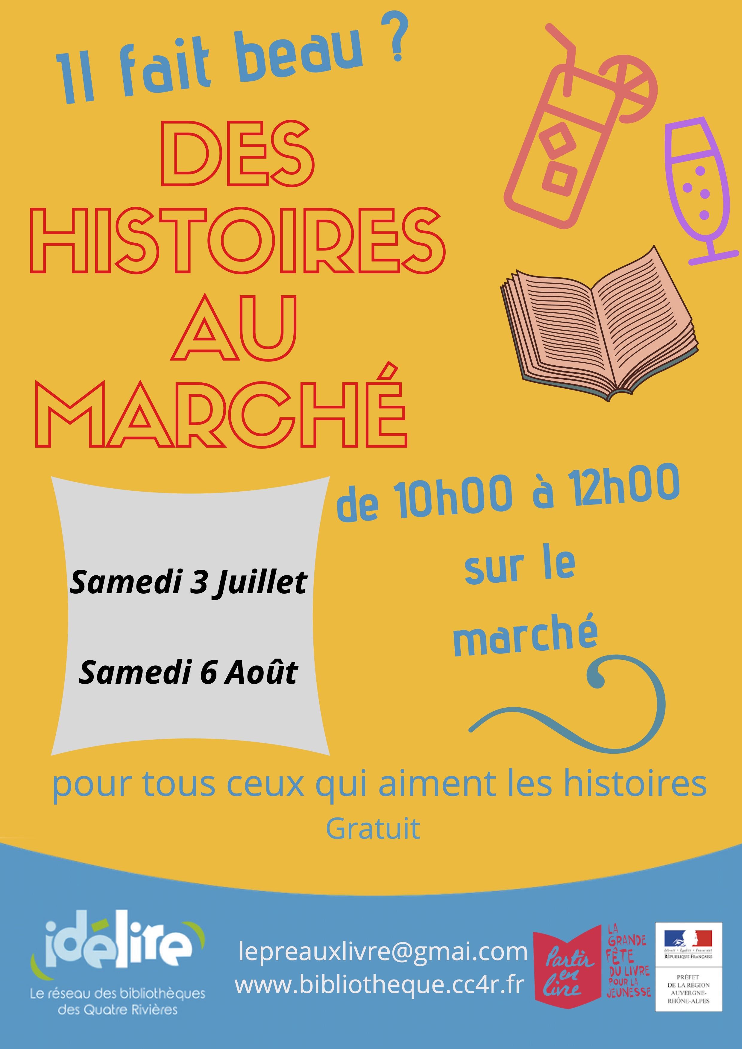 des_histoires_au_marche_saint_jean_de_tholome.jpg