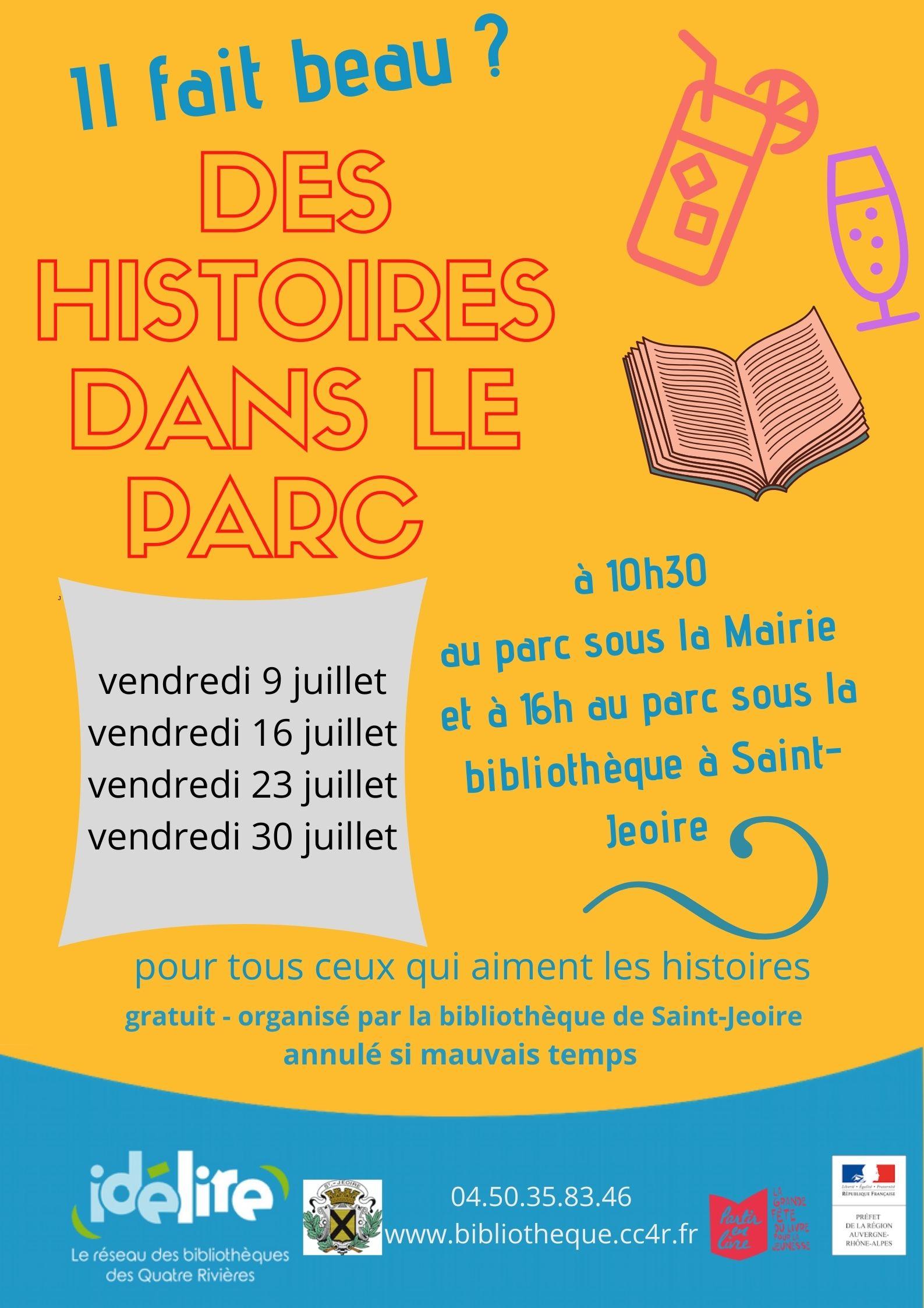 des_histoires_dans_le_parc_saint_jeoire-1.jpg