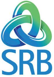 SRB.jpg