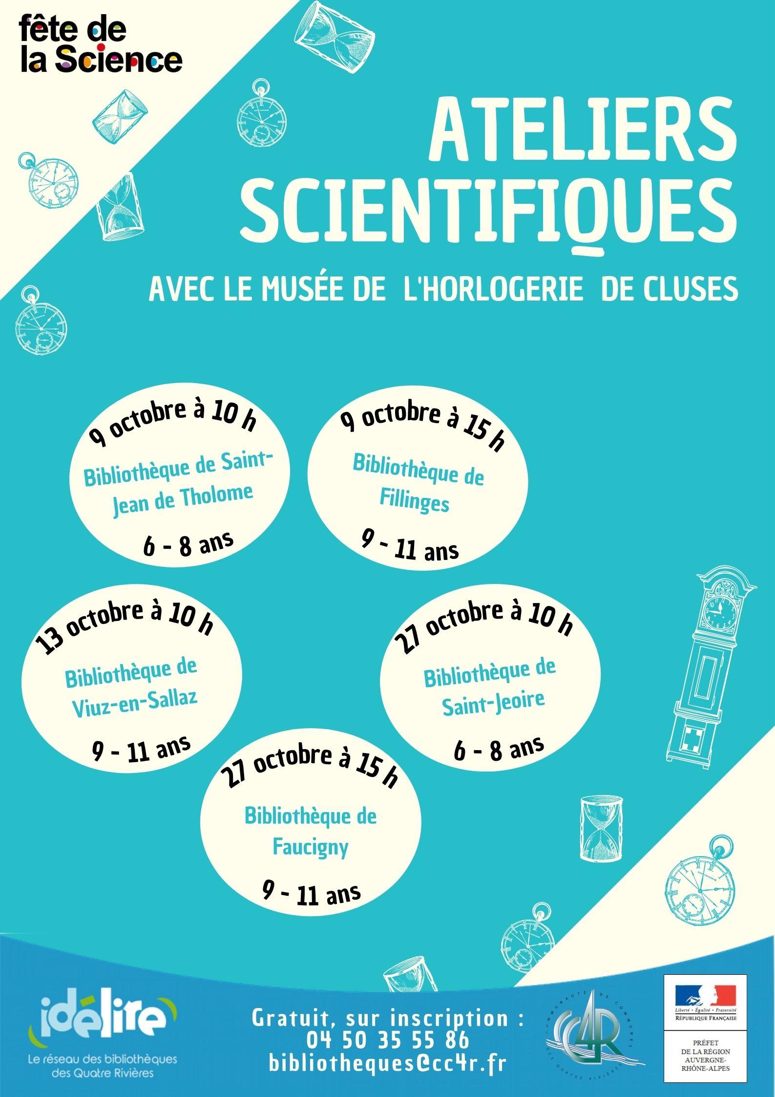 Ateliers_fete_de_la_science_2021.jpg